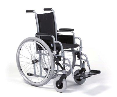 silla-ruedas-infantil-708-kids