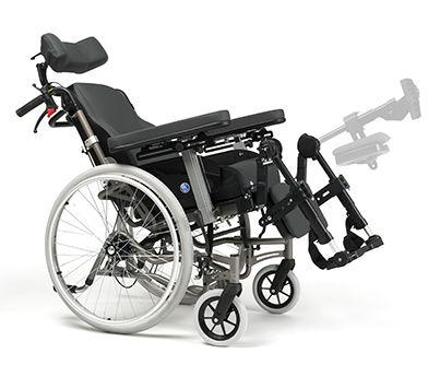 silla-de-ruedas-multifuncion-inovys-2