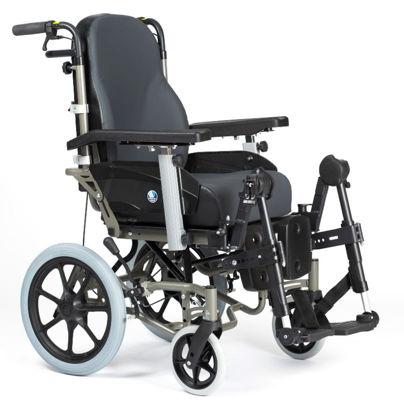silla-ruedas-multifuncion-inovys-one