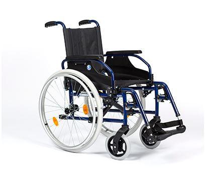 silla-ruedas-plegable-d200p