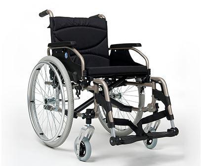 silla-ruedas-manual-v-300d