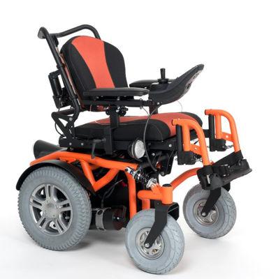 silla-ruedas-infantil-springer-luces