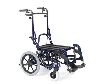 silla-ruedas-infantil-inovys-2-f