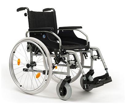 silla-ruedas-manual-d100