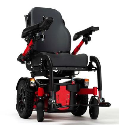 silla-ruedas-electrica-sigma