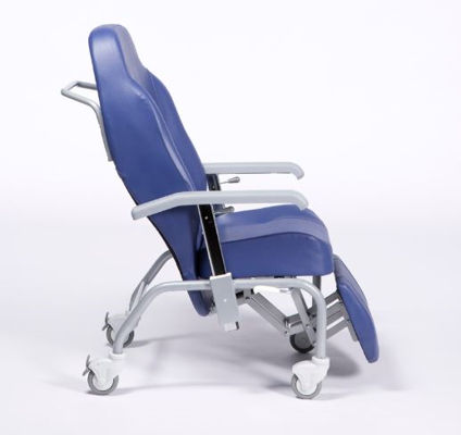 sillon-reclinable-normandie